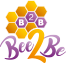 Bee 2 Be