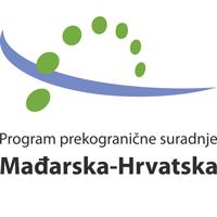 HU-HR program