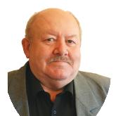 Kovács Zoltán