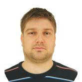 Zsifkó Csaba